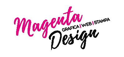 Magenta-Design
